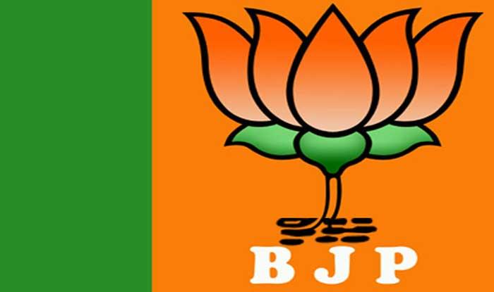सोशल मीडिया पर सक्रिय हुई राजनितिक पार्टियां, उम्मीदवारों की घोषणा के साथ ही BJP करेंगी तेज प्रचार