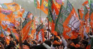 मिशन 2019: दिल्ली में BJP का चुनावी अभियान का आगाज आज से शुरू, विजय संकल्प सभा का होगा आयोजन