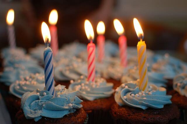 जन्मदिन : 29 मार्च को जन्म लेने वाले व्यक्तियों के लिए कैसा रहेगा साल