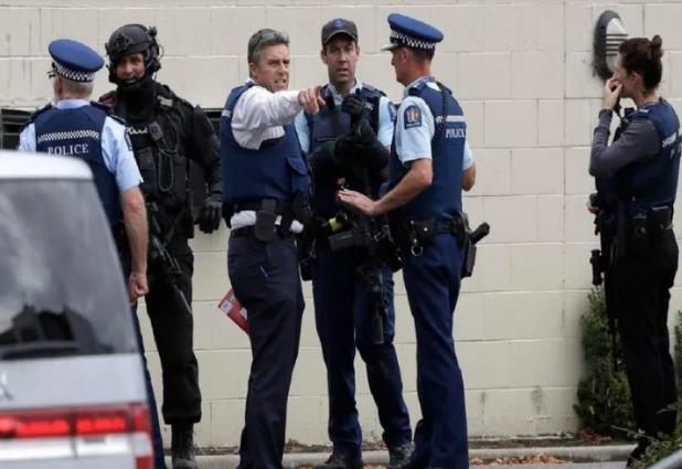 न्यूजीलैंड मस्जिद हमले में घायल सात भारतीयों समेत कुल 50 लोगों की मौत