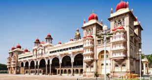 गर्मियों की छुट्टियों में बनाइए बेंगलुरु और मैसूर घूमने काप्लान...