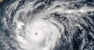 नार्वे के समुद्री तूफान में फंसे जहाज के सभी 1373 यात्री बचाए