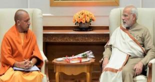 टिकट काटने का शतक लगाएगी BJP, यूपी सहित हरियाणा, दिल्ली की सीटों पर फैसला आज
