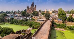 मध्य प्रदेश के ओरछा की ये ऐतिहासिक इमारतें नही देखी तो कुछ नही देखा आपने, जरुर जाये घुमने