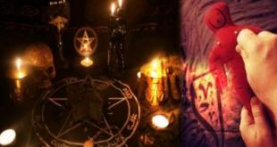 जब मिलने लगे ऐसे संकेत तो समझ जाए आपके घर पर है काला जादू का साया