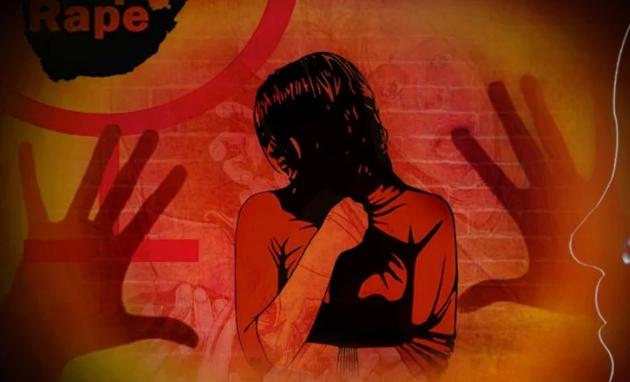 मदरसे में पढ़ने वाली मासूम के साथ मौलाना ने किया गंदा काम, गिरफ्तार कर भेजा गया जेल