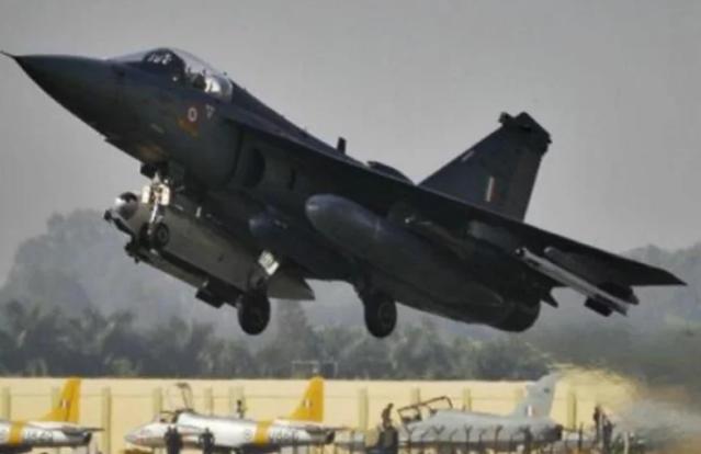 Photo of …तो क्या भारत से तेजस विमान खरीदने की योजना बना रहा मलयेशिया