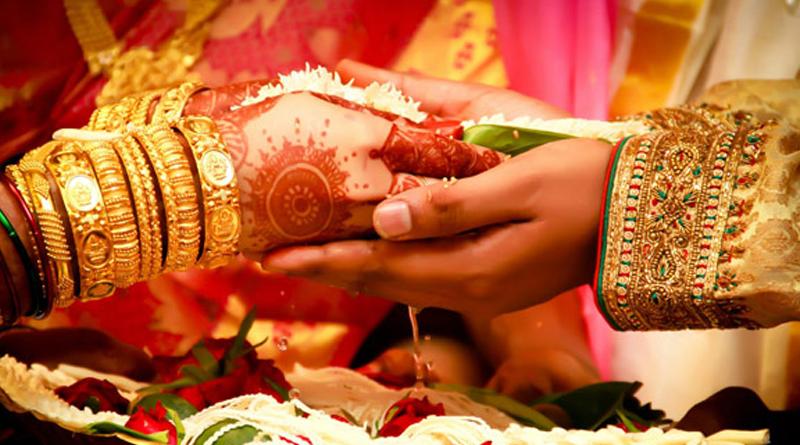 हिंदू विवाह अधिनियम की धारा-9 पर सुप्रीम कोर्ट ने नोटिस जारी कर सरकार से मांगा जवाब