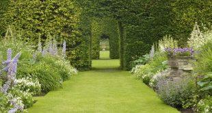 हरियाली और नेचर से है प्यार तो जाये दुनिया के सबसे खूबसूरत गार्डन्स घुमने...