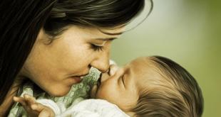 कहीं बढ़ता मोटापा छीन न लें आप से मां बनने की खुशी, जानें क्यों होता है गर्भपात