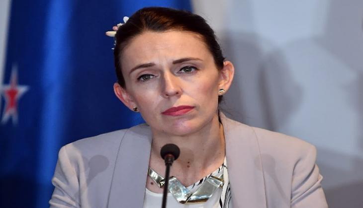 न्यूजीलैंड मस्जिद हत्याकांड: PM जैसिंडा अर्डर्न के बयान ने जगी सकारात्मकता की उम्मीद, दिया ये बयान