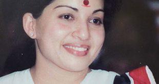 Kangana Ranaut to play Jayalalithaa in a biopic on the legendary actress and politician