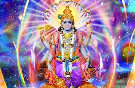 गोविन्द द्वादशी: आज के दिन यह व्रत रखने से मिलती है रोग से मुक्ति, बरसती है भगवान विष्णु की कृपा