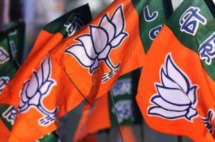 लोकसभा चुनाव में अन्य दलों कोशिकस्त देने केलिए भाजपा ने बनाया मास्टर प्लान