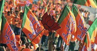 Lok Sabha Election 2019: कश्मीर में शिया और ओबीसी वोटरों के सहारे भाजपा के उम्मीदवार