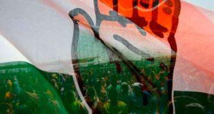 स्क्रीनिंग कमेटी में Congress ने बनाई रणनीति, इन तीन सीटों पर पार्टी की खास नजर