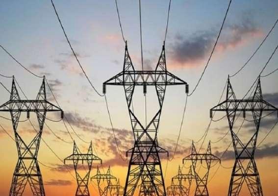 यूपी समेत इन 10 राज्यों में मंडराया बिजली का संकट, बताई ये खास वजह
