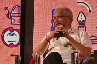 गोवा के CM मनोहर पर्रिकर की तबीयत फिर से बिगड़ी, भाजपा तलाश रही नया मुख्यमंत्री उम्मीदवार