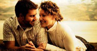 अगर आपके पति के हाथ में है यह निशान तो यक़ीनन पराई औरतों से है उसके संबंध
