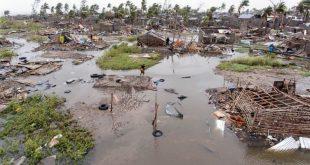 अफ्रीका में इडाई चक्रवात के कहर से 700 लोगों की हुई मौत, खतरा अब भी बरकरार