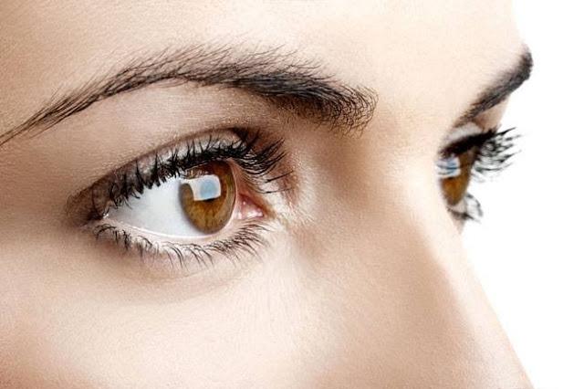 अगर आपको भी हो रही है आँखों में परेशानी, तो ये है आँखों की रोशनी सवांरने के सरल आसान उपाय !