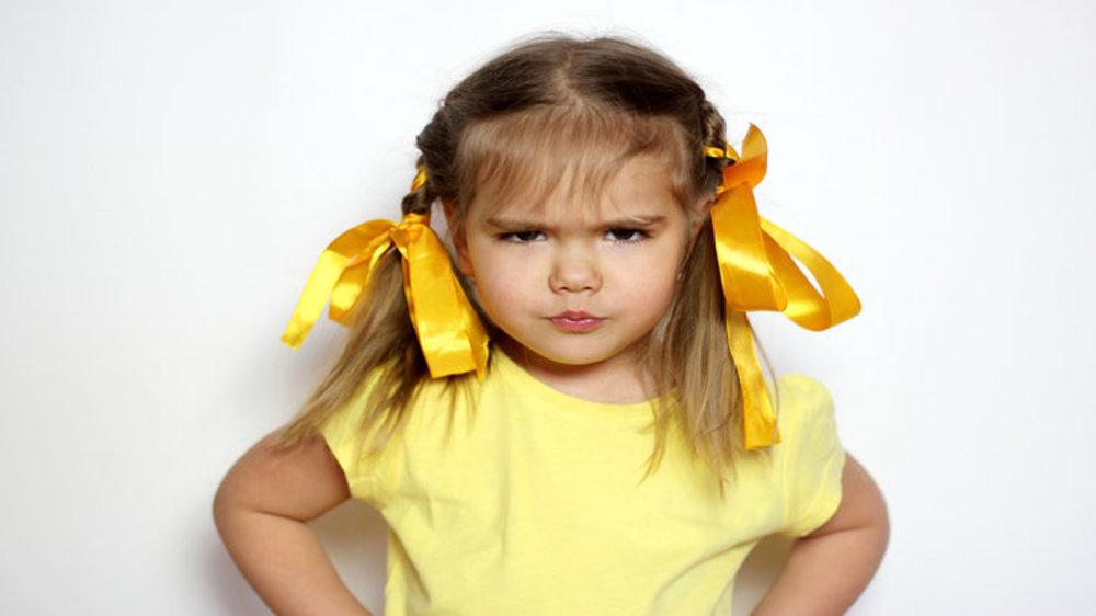 Photo of जानिए किन कारणों की वजह से आजकल के बच्चे हो रहे हैं ज्यादा गुस्सैल