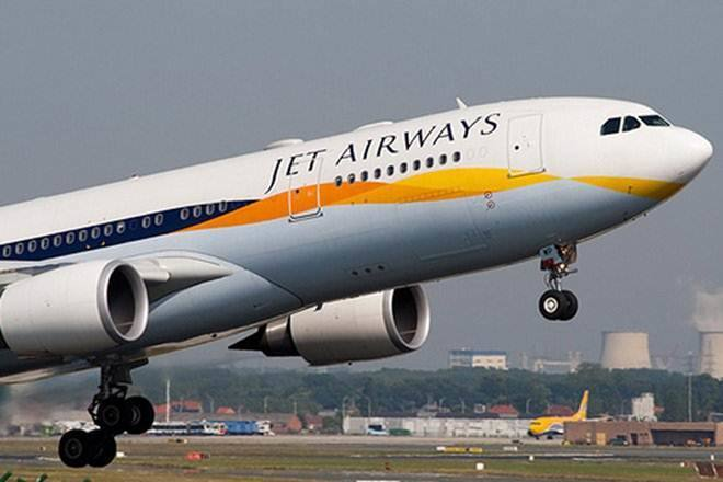 जेट एयरवेज-एतिहाद की खटाई में गई निवेश की बात, विरोध में रद्द की अबुधाबी की उड़ानें