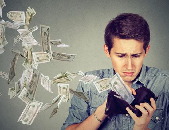 कर्ज से मुक्ति दिलाएँगे ये ज्योतिषीय उपाय, मिलेगा सभी दुखों से छुटकारा