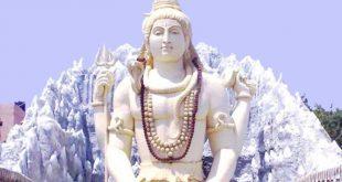 जानिए, भगवान शिव क्यों रखते हैं अपने साथ त्रिशूल?