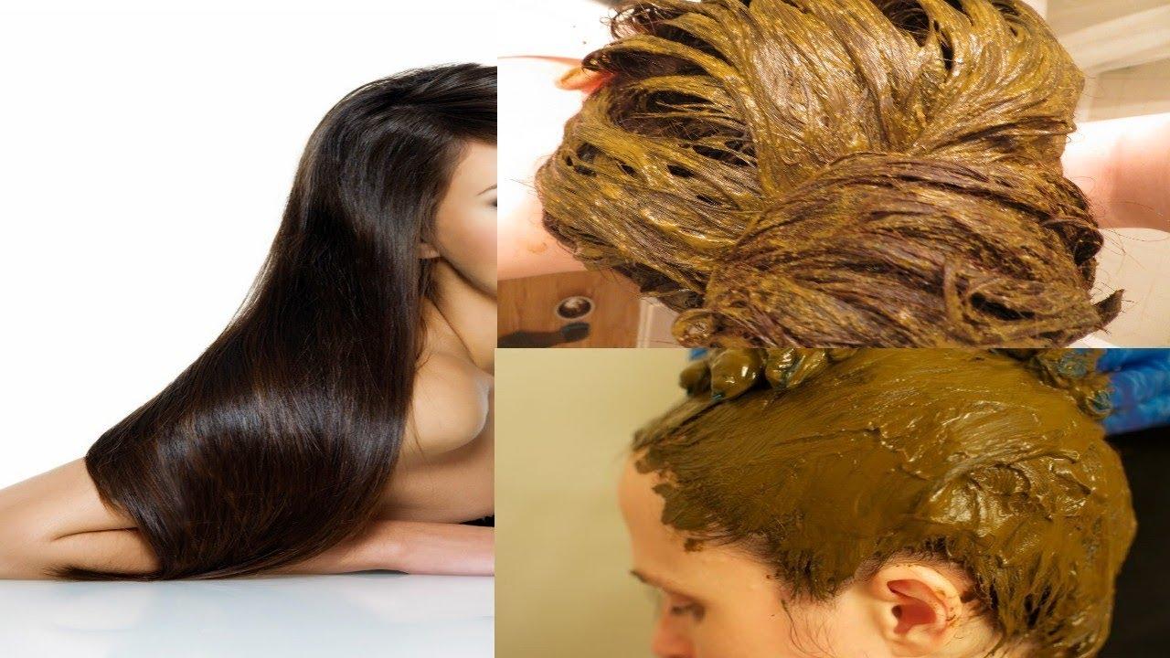 Photo of बालों में लगाएं मेहँदी और कई समस्याओ को करें दूर