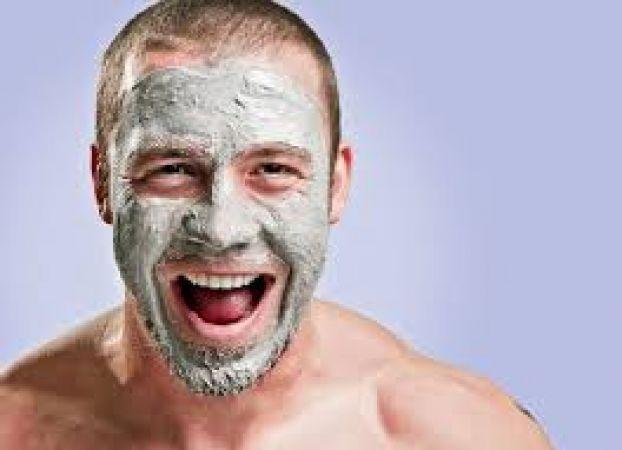 Photo of पुरुषों की स्किन के लिए खास हैं ये फेस पैक, चेहरा बनेगा सॉफ्ट