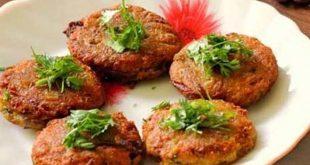 जानिए, मूंग दाल से कैसे बनाएं कबाब, जानें इसकी आसान-सी रेसिपी