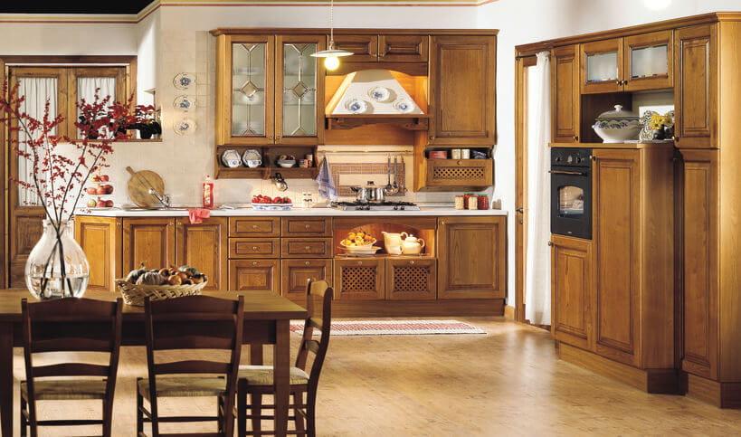 वास्तु शास्त्र के अनुसार ऐसा होना चाहिए आपके सपनो का घर, जानिए रसोई से लेकर शौचालय की शुभ दिशा