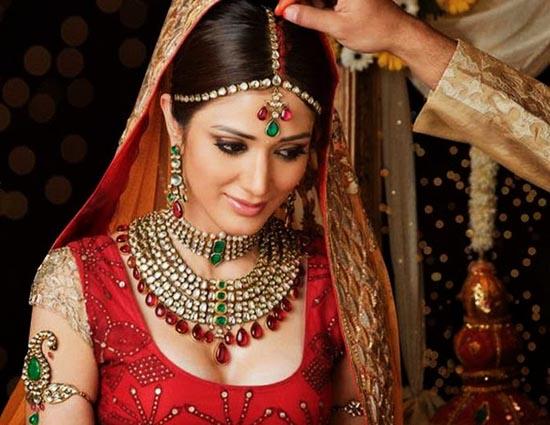 शादीशुदा महिलाये जरूर करे मंगलसूत्र का ये गजब का टोटका, जीवनभर मिलेगी आपको खुशिया