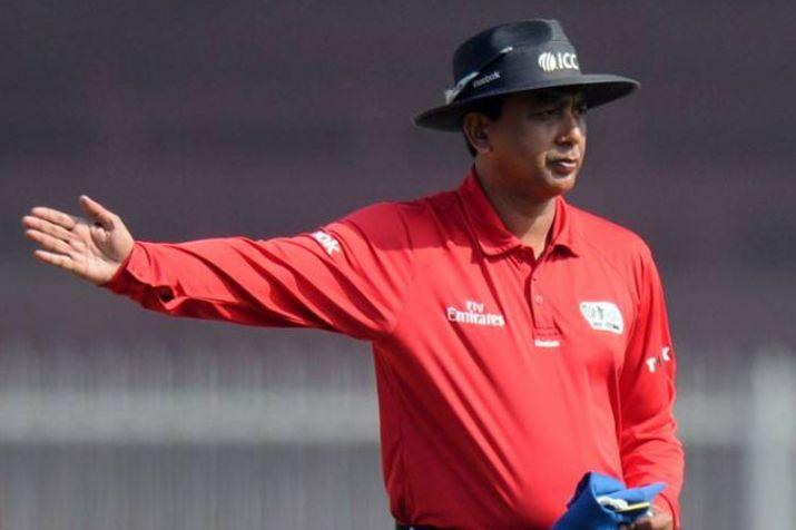 रवि-नंदन के खिलाफ प्रतिबंध की संभावना कम, इनकी गलती से गंवाया था बैंगलोर ने मैच