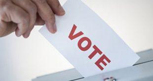 #बड़ी खबर: 2019 लोकसभा चुनाव में 2.1 करोड़ महिलाएं नहीं दे पाएंगी वोट