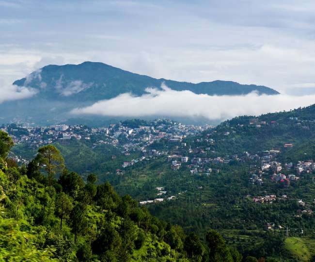 Photo of हिमाचल प्रदेश की ये जगहें हैं लॉन्ग वीकेंड में घूमने के लिए परफेक्ट