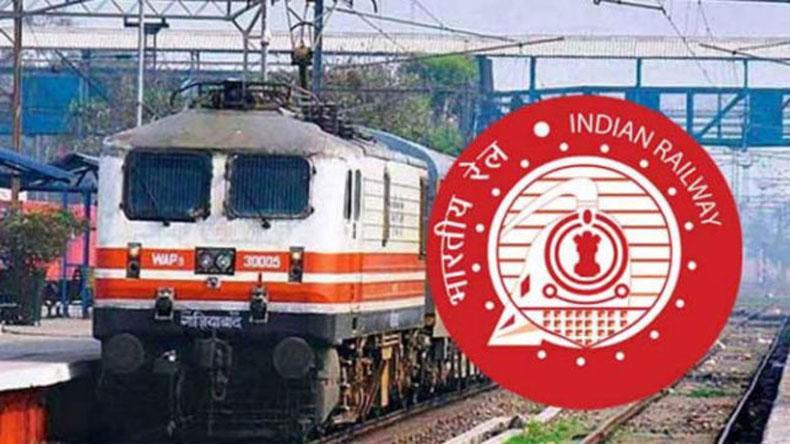 Photo of रेलवे ने यात्रियों की सुरक्षा के दृष्टिकोण से ये फैसला लिया, 'फानी' तूफान की वजह से बिहार रूट की ये ट्रेनें रहेंगी रद