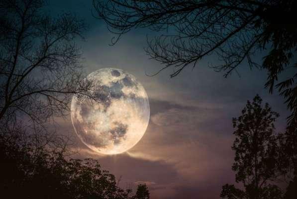 Photo of अब धरती पर नही चंद्रमा पर दफनाए जाएंगे शव, पूरी खबर पढ़कर आपको नही होगा यकीन…