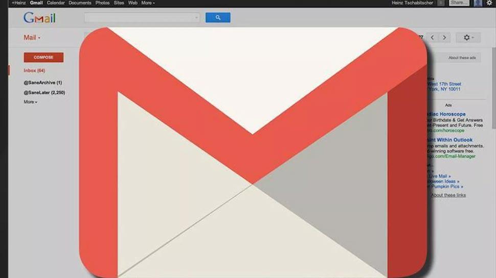 Photo of कोई नहीं जानता होगा Gmail में 'To', 'Cc' और 'Bcc' का मतलब