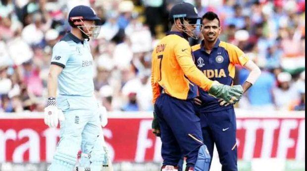 Photo of धोनी की वजह इंग्लैंड से हार सकता है आज भारत अपना मैच, जानें कैसे?