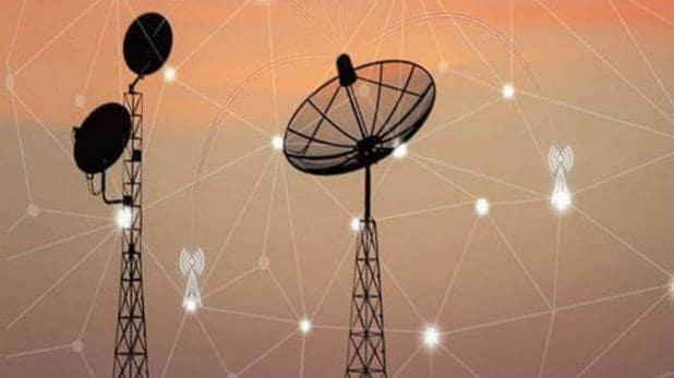 Photo of खुफिया रिपोर्ट के मुताबिक, 'एंटी इंडिया प्रोपेगेंडा' के लिए पाकिस्तान ने कई नए रेडियो स्टेशन किए शुरू