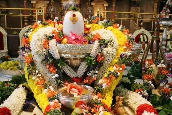Photo of सावन के हर सोमवार पर बनेगा विशेष योग, जानें किस दिन की पूजा से मिलेगा कौन सा फल