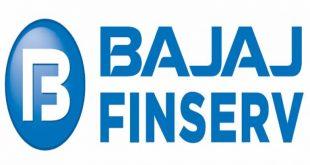 Bajaj-Finserv-Education-Loan