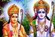तो इसलिए श्री राम ने दिया था लक्ष्मण को मृत्युदंड, जानें इसके पीछे का ये बड़ा कारण…