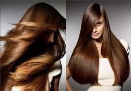 क्या आप भी चाहते है घने और लम्बे बाल तो जरूर अपनाये ये टिप्स