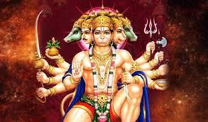 हनुमान जयंती इस शुभ मुहूर्त में करें पूजा, दूर होगा दूर हो जाएगी सारी परेशानी