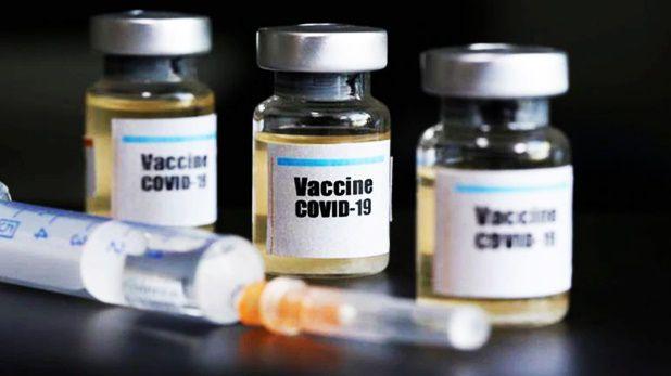 Photo of भारत वायोटेक के कोविड वैक्सीन कैडिडेट का अगले महीने में होगा ह्यूमन ट्रायल