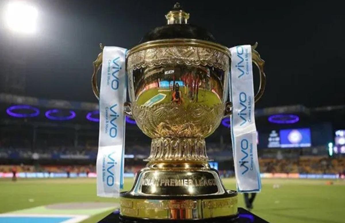 Photo of अगर विदेश में हुआ IPL तो यह देश होगा सबसे प्रबल दावेदार, बोर्ड ने किया खुलासा