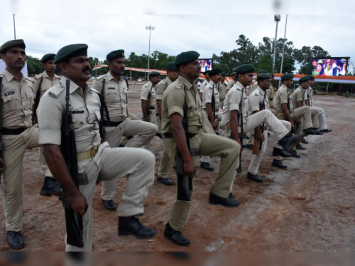 Photo of CSBC Result: बिहार पुलिस सिपाही भर्ती का रिजल्ट जारी